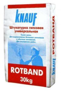 rotband_