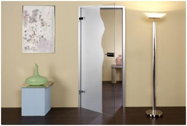 steklyannye-dveri_
