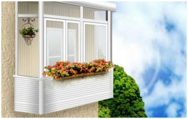 balkon_