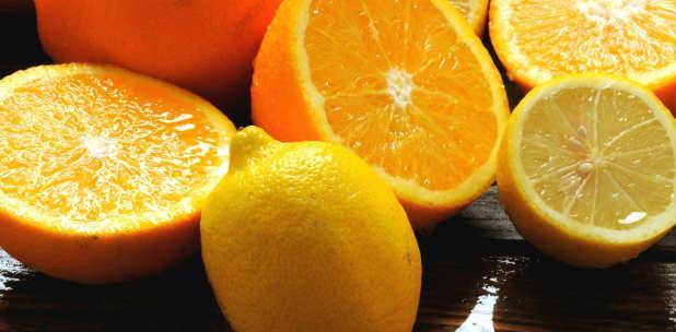 citrusovie