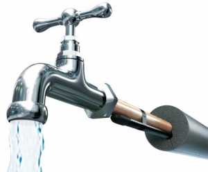 vodoprovod