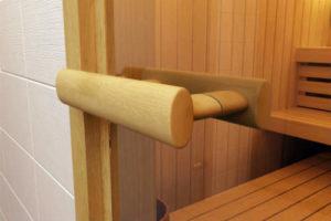 sauna_r1