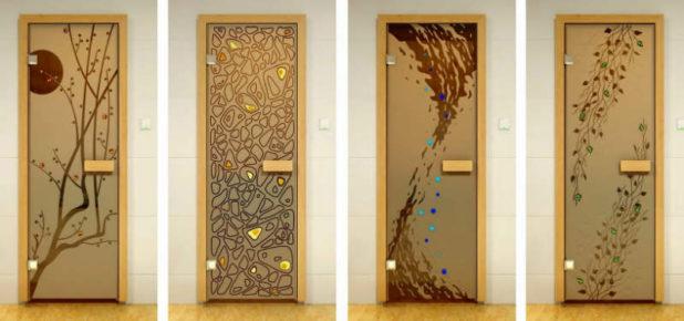steklyannye-dveri-v-banyu